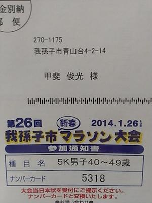 13-12-29新春.jpg