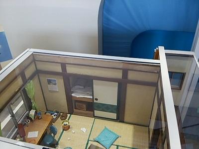 2014-08-15 nobi2.jpg