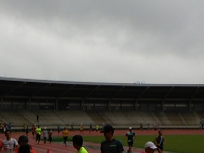 2014-09-07 09.45.58 marathon.jpg