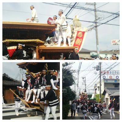 2014-10-14_だんじり.jpg