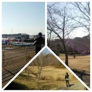 2015-02-04_21.30.39.jpg
