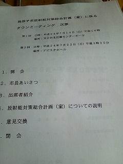 2012-0715放射能対策総合.jpg
