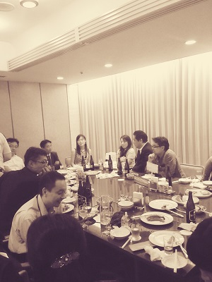 2014-09-19 mitaclub.jpg