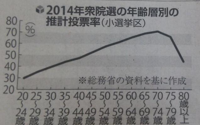 2015-03-07 08.24.38.jpg