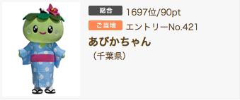 スクリーンショット 2015-10-04 8.42.51.png